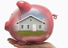With Home Values Surging, Is it Still Affordable to Buy Right Now?   MyKCM